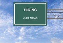 Job Opportunitites