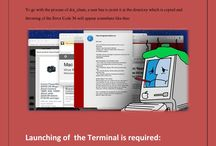 MAC TECHNICAL SUPPORT NUMBERS 1-800-204-6959