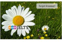 My IELTS blog!... / For all my latest blog posts about the IELTS, check out my website today!  www.prepareielts.com