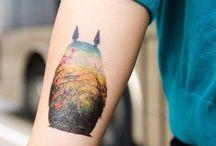 tatoo / .