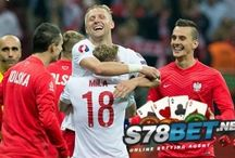 Prediksi Skor Georgia vs Polandia 15 November 2014