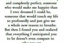 Dear Ally...