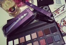 Beauty & Make up / Makeup inspo