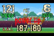 Angry Birds Friends  Week 121 all levels power up / Angry Birds Friends  Week 121 all levels power up #Angry_Birds _Friends_Tournament #level 1 #Angry_Birds _Friends_Tournament #level 2 #Angry_Birds _Friends_Tournament #level 3 #Angry_Birds _Friends_Tournament #level 4 #Angry_Birds _Friends_Tournament #level 5 #Angry_Birds _Friends_Tournament #level 6 http://angrybirdsfriendstournaments.blogspot.com