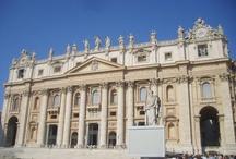 İtalya - Vatikan