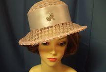 Summer lajeja Hat