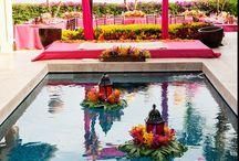 boda jardín