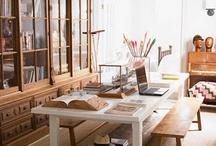 HomeworkSpace / by Madhu