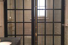 Interior Design | Doors