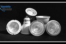 Nuestras oferta de la semana: / En Bombilla Mundo nuestra prioridad eres tú, por ello queremos facilitarte toda la información necesaria sobre nuestros productos de #iluminación. Encontrarás #Incandescentes, estilo #vintage, #halógenas, #bajoconsumo, bombillas #smart, #LED ¡y muchas más!