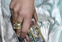 Bracelets,Bangles,Bling, Beautiful! / Bangles, bracelets