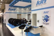 KRT / pics of KRT