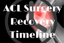 A.C.L Recovery