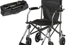 Wheelchairs / Standard Wheelchairs,reclining wheelchairs,Pediatric Wheelchairs,Lightweight Wheelchairs,transport wheelchairs