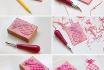 Criar texturas