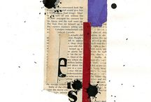 collage: Kurt Nimmo