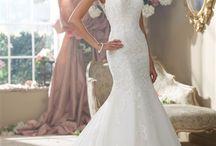 Allure Bridal Boutique / Ocala Wedding & Events Expo 2016 Partner. / http://www.gainesvillebridal.com   Allure Bridal Boutique (352) 224-5669 6450 Archer Road, Suite 230 Gainesville, Florida 32608