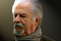 Fernando Botero / Works I like.