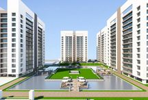 Lotus Woodview / Located at Sector 89 – 90 Gurgaon, Woodview Residences on Pataudi Road nearby Dwarka Expressway offers its residents the privilege of living in the center of the city with retail stores, institutes, schools and hospitals in close proximity and easy connectivity to proposed metro station.