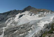 Les Randonnées Airotel Pyrénées / Nos randonnées préférées dans les Hautes-Pyrénées