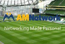 AMNetwork