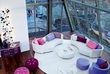 POKÓJ DZIENNY / pokój dzienny, salon, living room, Wohnzimmer, wyposażenie, oświetlenie