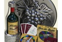 Wine Games & Software