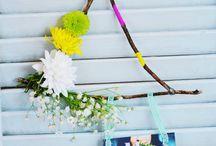 Στεφάνια ~ Wreaths