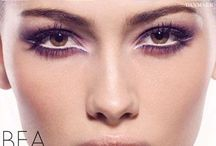 Make-up♥