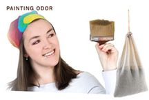 HOW TO REMOVE SMELL / Learn How to Get Rid of Odor from our informative Odor removal guides that are developed by odor experts. By utilizing our popular guides, you can keep your home or business smelling clean and fresh without spending a fortune. A smell free environment is also a sign of a healthy one. So it's important to remember to really get the smell out because it's a matter of your health and we do wish you well.