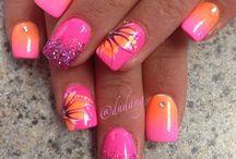 nagels 4