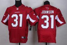 New Arizona Cardinals Jerseys / Arizona Cardinals Jerseys,Cheap Cardinals Jerseys,NFL Cardinals Jerseys,Cardinals  Nike Jerseys