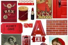 Art and Deco ideas