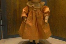 Olgas lyst.  toy museum