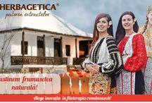 Ianuarie 2015 / Alege inovatia in fitoterapia romaneasca.
