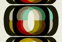 Design   Colour
