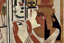 Egypt- my love...