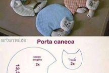 PORTAVASOS