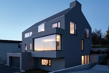 Residential building | ippolito fleitz group | Germany