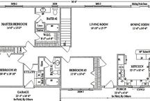layout / by Angie Mcclain
