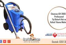 Endüstriyel Yıkama Makinaları / En ucuz ve kaliteli Bosch Yıkama Makinaları en uygun fiyatlarla hirdavat.com sitemizden ulaşabilirsiniz.