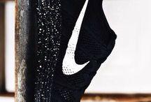 Kicks / by Dow