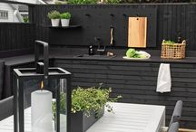 Garden_outdoor_kitchen