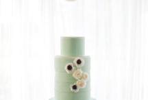 Pastel wedding / by Adel Duna