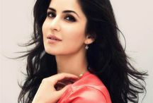 Katrina Kaif - Gorgeous Bollywood Queen! / All you need to know about Katrina Kaif! Pics, news, updates!