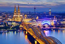 Europe Luxury Travel