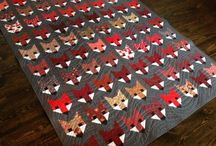 Cute Quilts