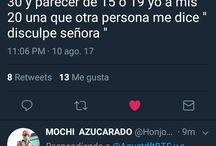 Twitter ಠ_ಠ