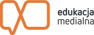 Edukacja medialna / Zajęcia z eduakcji medialnej
