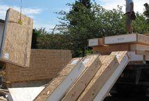 idée construction maison